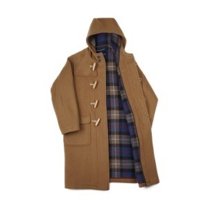 "LONDON TRADITION MENS Extra Oversize LT-01""New Vicuna-132"""