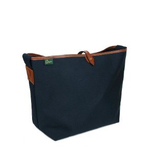 "BRADY BAGS Kinross Bag ""Navy"""